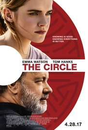 The Circle - BRRip