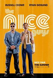 The Nice Guys - BRRip
