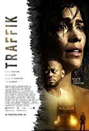 Traffik - BRRip