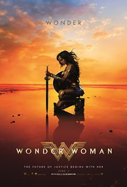 Wonder Woman - BRRip