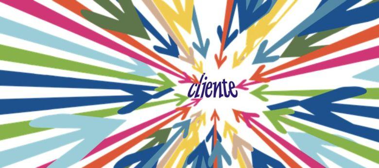 inbound-marketing-cliente
