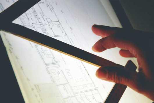marketing-para-arquitetos-metro-e-prancheta