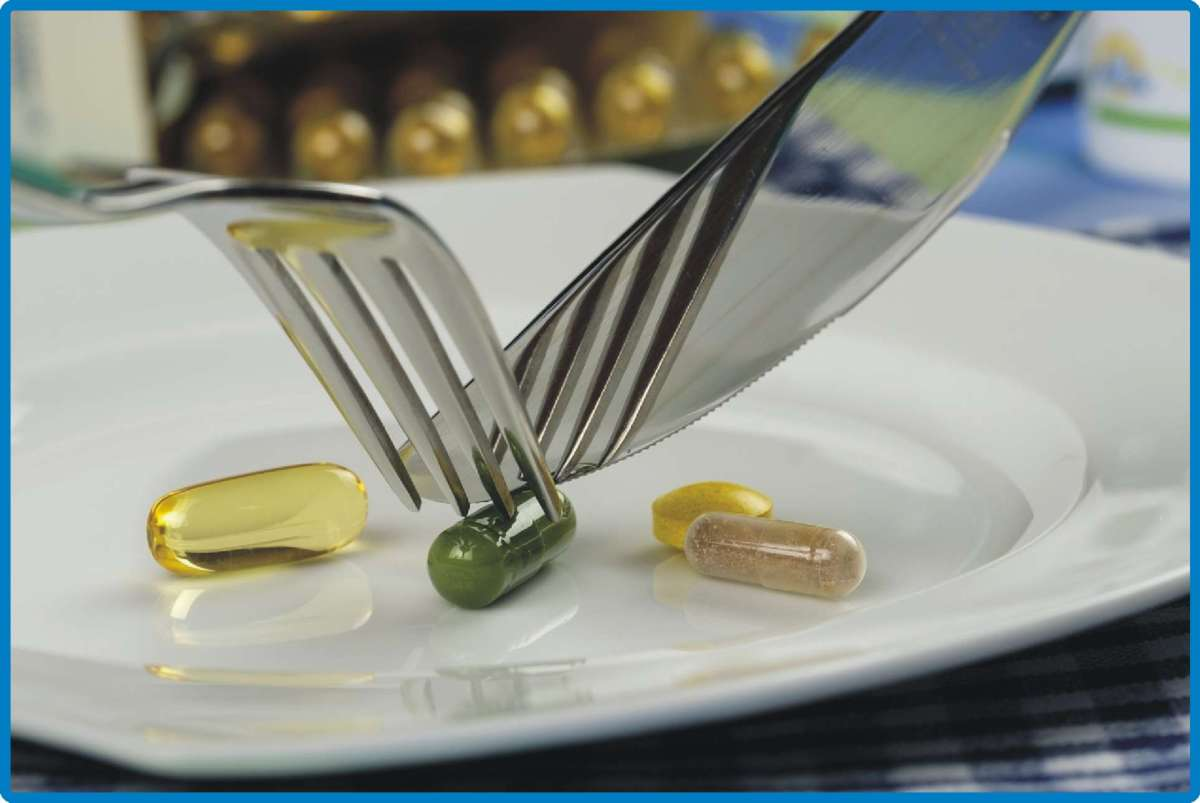 marketing para nutricionistas - pílulas
