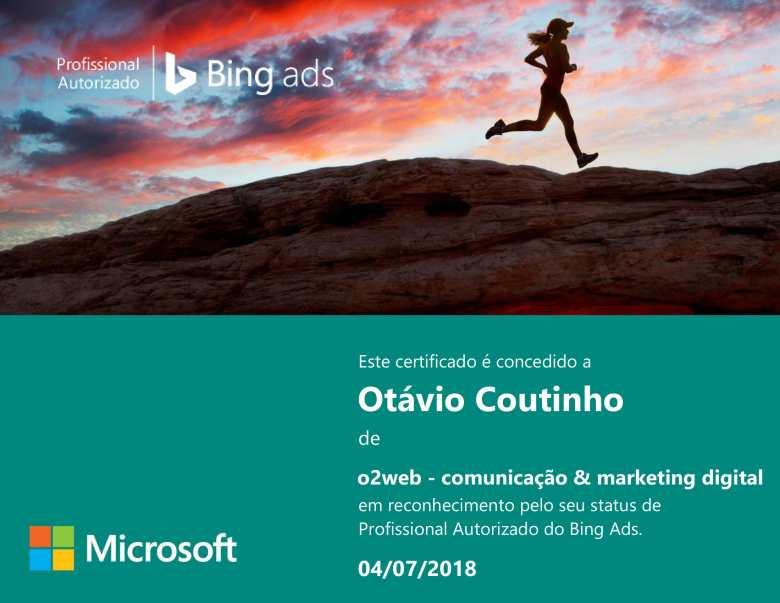 Bing-Ads-Microsoft-expertises