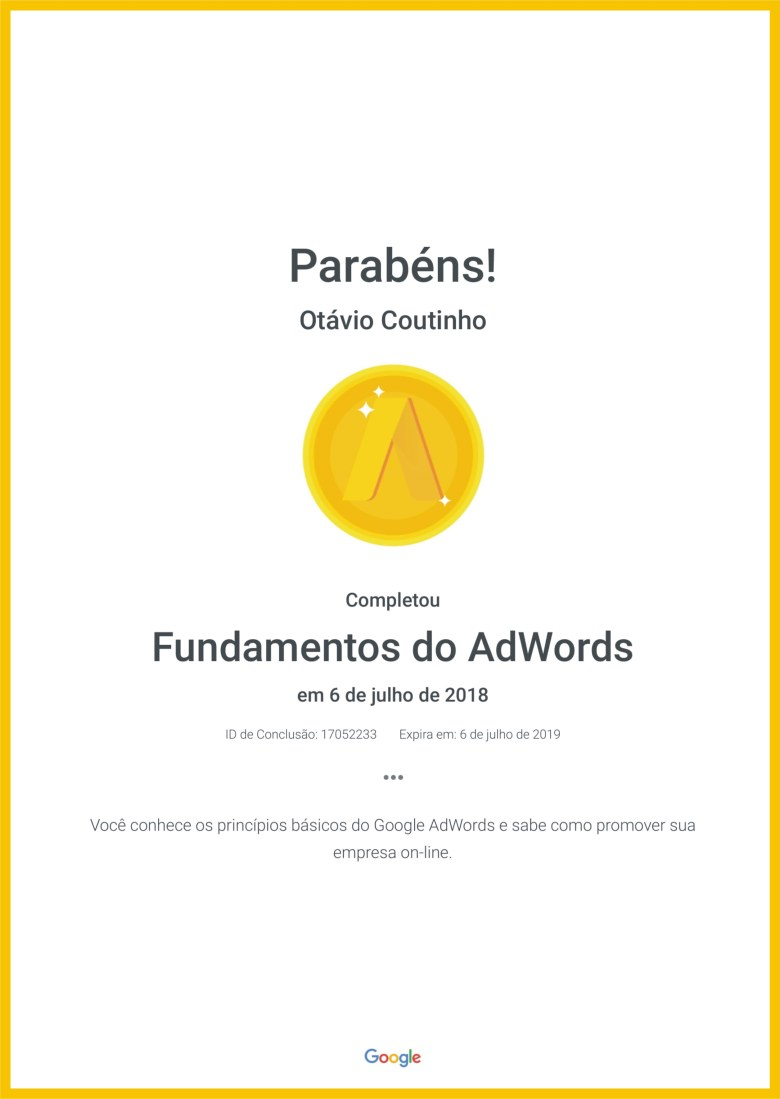 Fundamentos-do-adwords-expertises