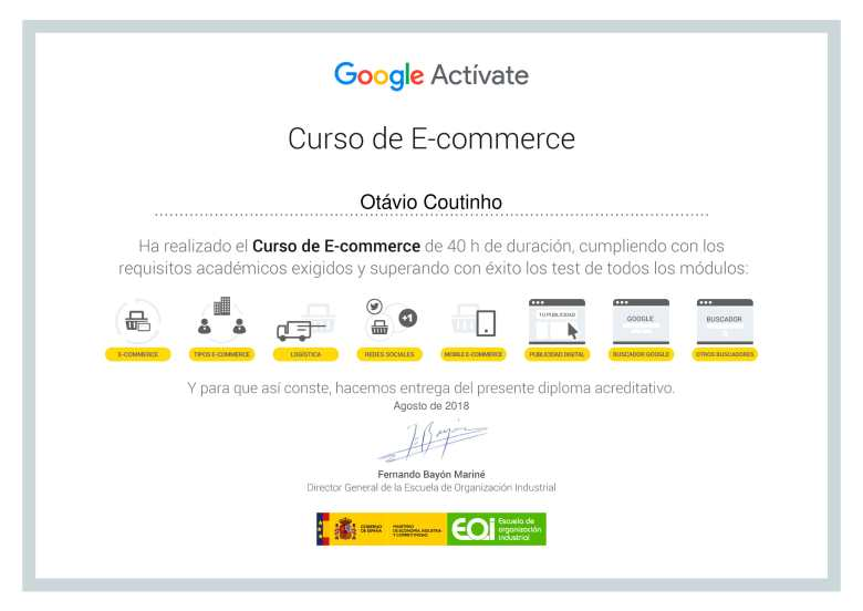 Activate-e-commerce-expertises