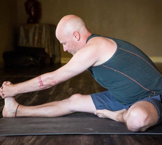 O2 Yoga Somerville Astanga Inspired Vinyasa Yoga Studio
