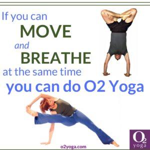 move-and-breathe-o2-yoga