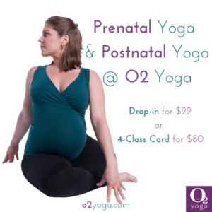 Pre_Postnatal Website Photo with Emily & Pricing