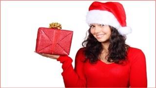クリスマス・イブを乗り切る5の至言【偉人編】