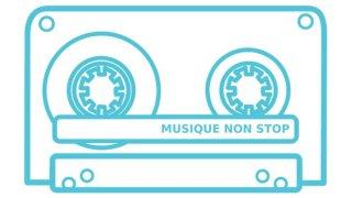 無料で使えるBGM・効果音のダウンロードサイト紹介