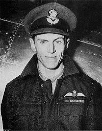 George_Beurling_Vancouver_1943