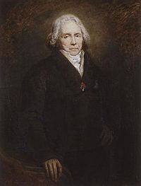 Talleyrand,_Charles-Maurice_-_Vieux