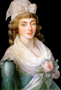Madame_Roland