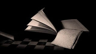 創作とかに使えそうな世界を驚かせた「偽書」の魅力