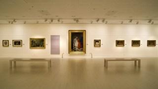 ギャラリーサイトの魅力「動画とイラストのサイト:絵動-kaiDO-」