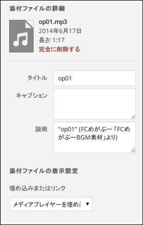 bgm-player3