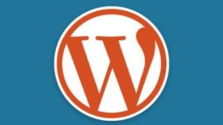 【WordPress】最近、気になる無料テーマたち