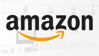 Amazonアソシエイト取得時に行った実験の報告