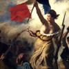 意外と古い国家の「擬人化」【ヨーロッパ中心】