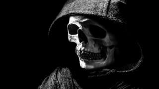 知られざる実在した世界の【死刑執行人】たち