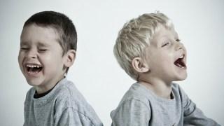 YouTube公式で視聴できるMr.Childrenのオススメ楽曲