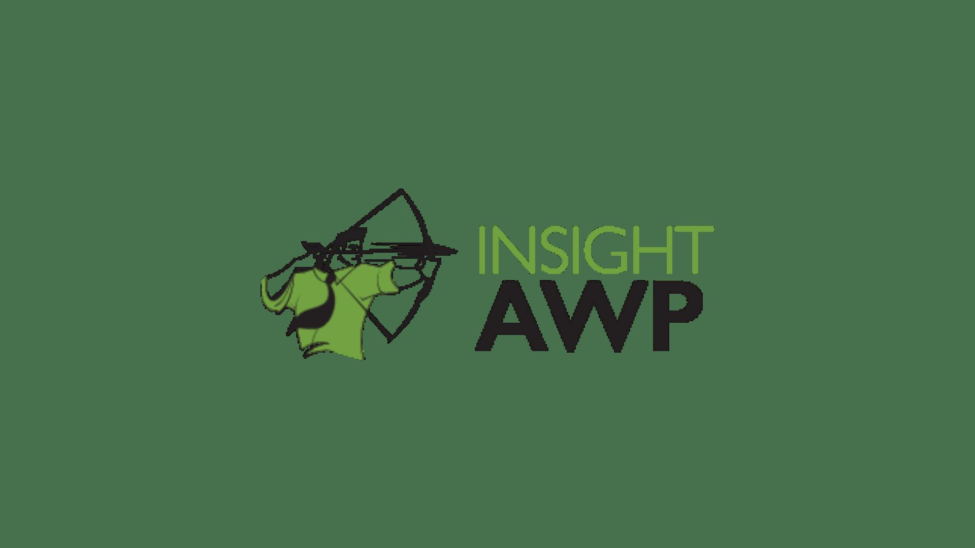 insight awp