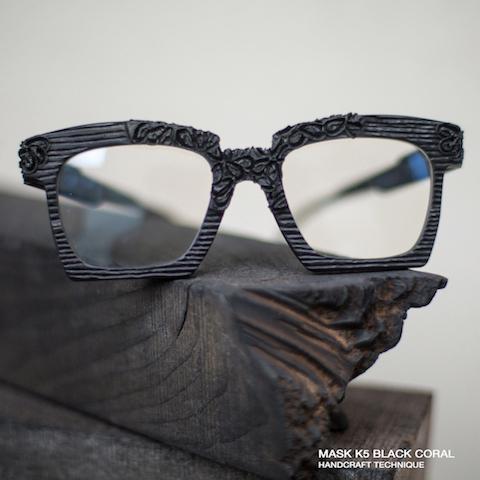00001-k5-black-coralpsd