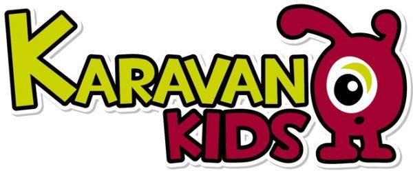 Lunettes enfant KARAVAN Kids bayonne