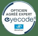 O30 l'opticien lunetier à bayonne, expert essilor eyecode