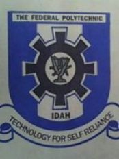 Federal Polytechnic Idah Admission List