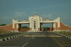 KWASU Admission List, o3schools