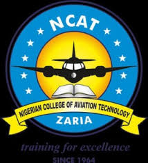 Ncat Begins Training In Drones Operation