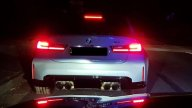 The extraordinary response a hoon gave police after being busted