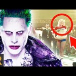 20 Amazing Scenes That Actors Hated Shooting [KYM]