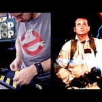 Build a Ghost Busters Ghost Trap! – DIY Prop Shop