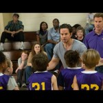 Daddy's Home Trailer #2 (2015) – Paramount Pictures