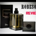 Dior Homme Intense Reformulation by Christian Dior Fragrance/Cologne Review (2011)