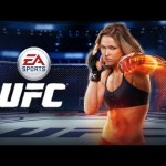 EA SPORTS UFC Mobile: Women's Bantamweight Division Update