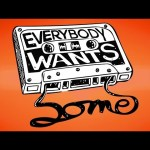 Everybody Wants Some Trailer (2016)   Paramount Pictures
