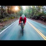 GoPro: Beyond the Race – Series Trailer