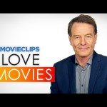 I Love Movies: Bryan Cranston – On the Waterfront (2015) HD