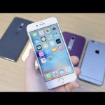 iPhone 6s: How Fast?