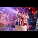Katy Perry: Part of Me Official TV Spot – Make Some Noise