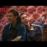 Lost and Found Music Studios – Trailer [Netflix]
