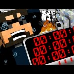 Minecraft: I HAVE A HEART ATTACK