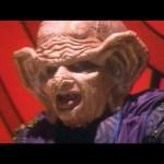 Star Trek: DS9 1×11 – The Nagus (All Trailers)