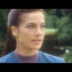 Star Trek: DS9 3×08 – Meridian (All Trailers)