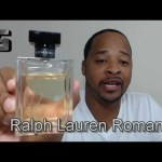Top 10 Most Complimented Designer Fragrances/Colognes