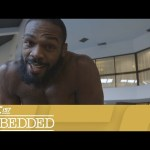 UFC 197 Embedded: Vlog Series Episode 3